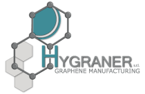 Hygraner